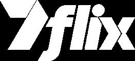 7flix