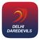 Delhi Daredevils IPL7 Pro