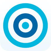 Download Skout - Meet, Chat, Friend free for iPhone, iPod and iPad