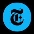 NYT Opinion – Read Co...