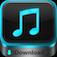 iDownload Music